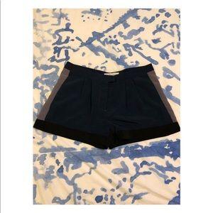 BCBG dress shorts